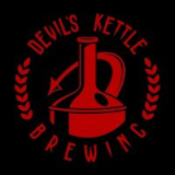 devils kettle brewing