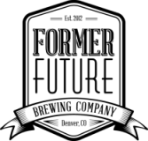 the former future brewing company