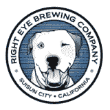 right eye brewing company
