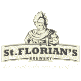 st florians brewing