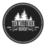 ten mile creek brewing