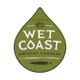 wet coast brewing