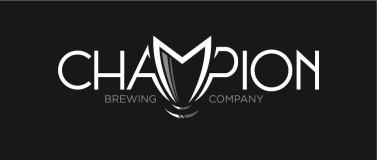 champion brewing