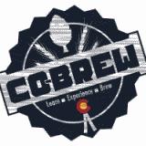 co-brew