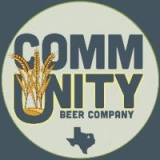 community brewing