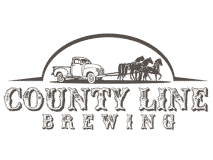 county line brewing
