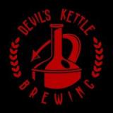 devils kettle brewing