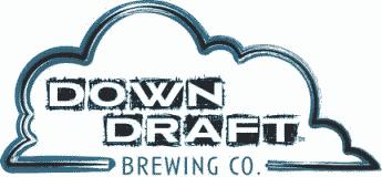 down draft brewing