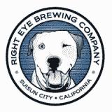 right eye brewing company