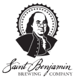 st benjamin brewing