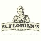 st florians brewing