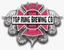 top rung brewing