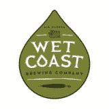 wet coast brewing