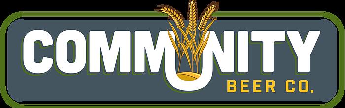 Community brewing company