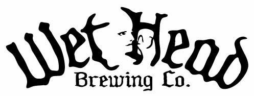 Wethead Brewing Co